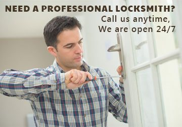 Metro Locksmith Services Tampa, FL 813-778-0318